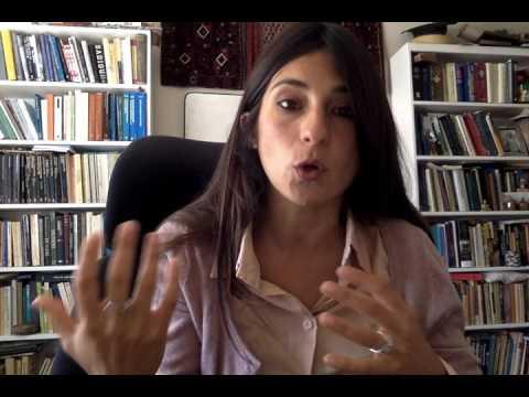 Utilitarianism and Pragmatism in Ethics