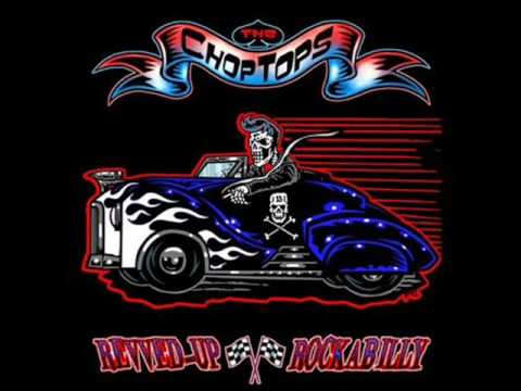 Download The Chop Tops- My Last Ride