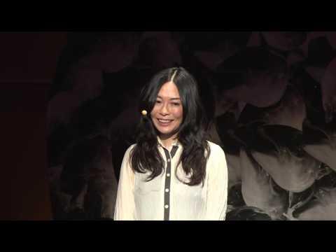 子供の危機は大人の危機 | Ibuki Ozawa | TEDxHimi (Việt Sub)