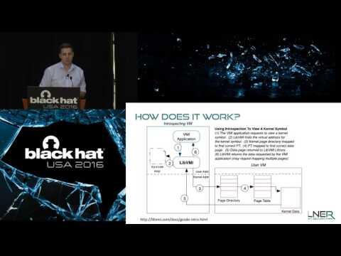 Memory Forensics Using Virtual Machine Introspection for Cloud Computing