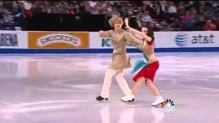 رقص هندي على الجليد.mp4