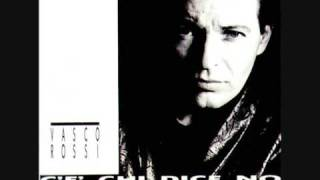 Watch Vasco Rossi Ciao video
