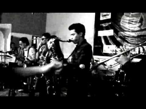 SARITME - Asal Senang ( footage )