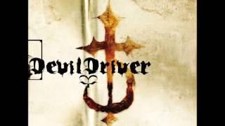 DevilDriver - I Dreamed I Died HQ (192 kbps)