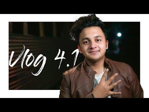 Munshigonj Tour | Vlog 4.1 | Ahsan Habib Niloy | Ahsan Official