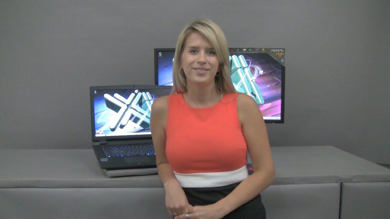 Cad laptop workstation i7 4790k nvidia quadro k5100m k3100m k2100m cinebench specviewperf - Ultimate cad workstation ...