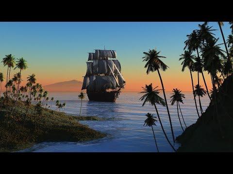 pirate-accordion-music---captain-sullivan