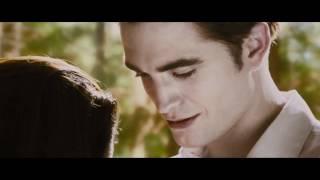 Bande annonce Twilight, chapitre 5 : Révélation, 2ème partie