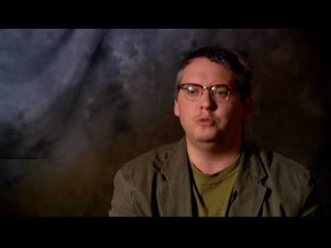 Interview with director Adam McKay for The Other Guys Mp3