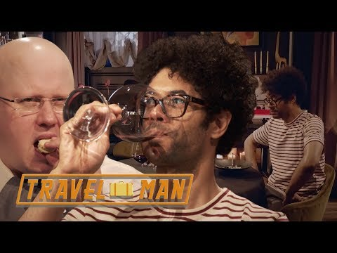 richard-ayoade-is-happy-with-the-food-|-travel-man