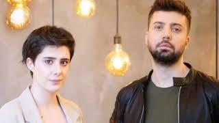 Hakan Tunçbilek & Hande Mehan - Mesafeler Resimi