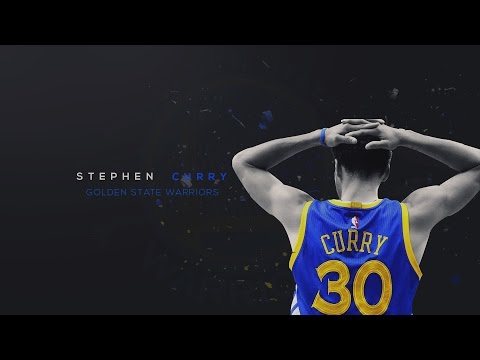 Stephen Curry | See Me Fall ᴴᴰ