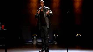 Kevin Hart: Uncle Richard jr. (HQ)