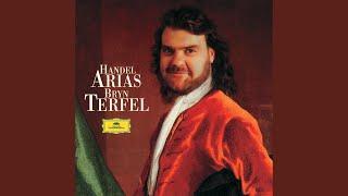 Handel: Alcina / Act 2 - Verdi prati, selve amene