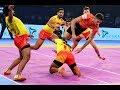 Pro Kabaddi 2018 Highlights   Gujarat FortuneGiants vs U Mumba   Hindi Mp3