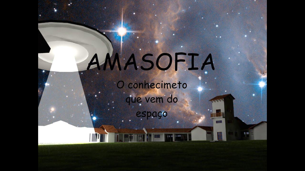 Resultado de imagem para imagens sobre amasofia