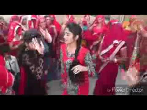 Meri Maa Ne Banaya Bhole churma Tana  khana padega Balaji remix new song 2017