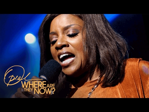 "Gloria Gaynor: The Record Company Said ""I Will Survive"" Wouldn't Be a Hit 