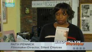 Divas For Social Justice: Brooklyn Review