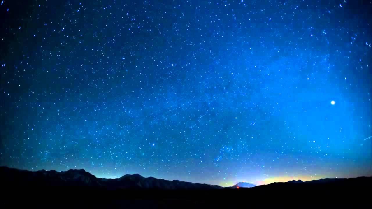Coldplay ft Avicii A Sky Full Of Stars Lyrics Video - YouTube