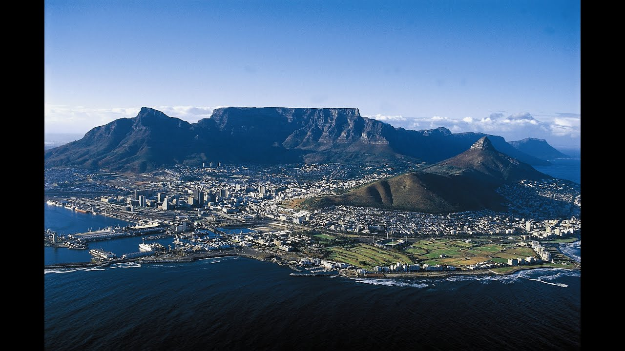 table mountain cape town south africa youtube rh youtube com table mountain south africa info table mountain south africa info