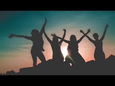 Menemani Weekend - Lagu Indie Folk Indonesia