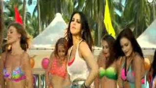 Paani_Wala_Dance_(Kuch_Kuch_Locha_Hai)(bossmobi.co