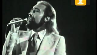 Manolo Galván, Deja de llorar - Te quise te quiero y te querre, Festival de Viña 1976