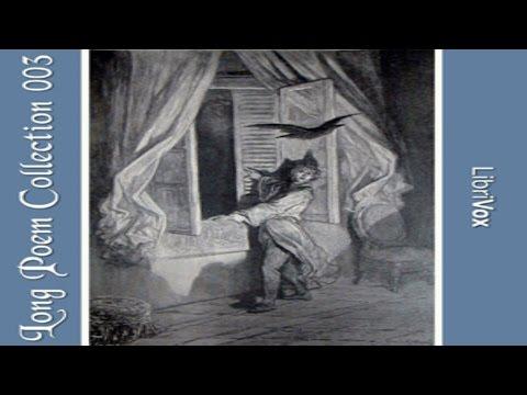 Librivox's Long Poem Collection - Part 3