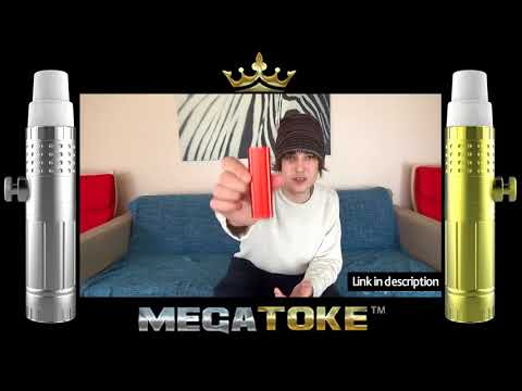 @Vaporizer Freak – Megatoke Review : Pax 2 Review: The Ultimate Pax