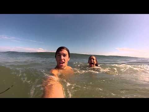 Summer In Review, 2015: Amagansett