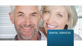 Miami Dental Group : Family Dentist in Kendall