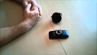 Как выбрать видеорегистратор? Ценные советы. Dashcam DVR(Советы, как выбрать видеорегистратор. Ценные совет ы. Best for your money: http://j.mp/1QN28s2., 2013-09-12T18:46:30.000Z)