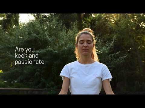 Fellowship Program | Heartfulness Meditation