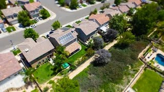 Highest Ranked Residential Solar Companies in Los Angeles