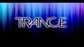 Trance Rotation 470
