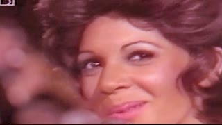 Shirley Bassey - For Every Man There