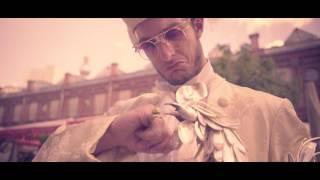 "DJ Crypt & Galv ""Aristokrat"" --- 50/50 EP FREE DOWNLOAD --- http://www.galv-mc.com/ ------"