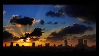 Paul Van Dyk Feat Rachel Mcfarlane Lover For An Angel 2009