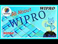 WIPRO | All About WIPRO || Hindi URDU || Azim Premji Biography