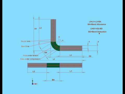 Parametriza 231 227 O Ilogic Inventor 2011 Curva De Gomos