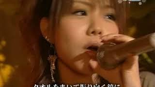 モーニング娘。田中れいな「ツイてるねノッてるね」2007
