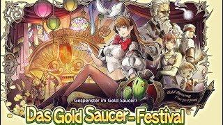 Final Fantasy XIV Stormblood   Das Gold Saucer-Festival 2018