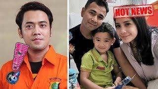Cumi Highlights: Ultah Spesial Rafathar dan Kriss Hatta Tak Kunjung Bebas - Cumicam 16 Agustus 2019