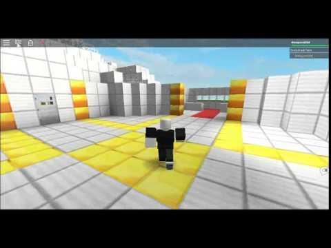 roblox TDM Lab (REALL LAB!!) - YouTube