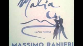 Doce Doce - Massimo Ranieri