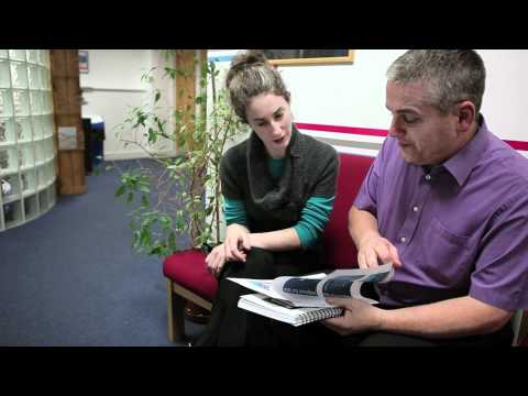 Schools and Colleges Outreach - University of Worcester