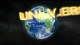 Uni V. Ersal Movie Intro Parody