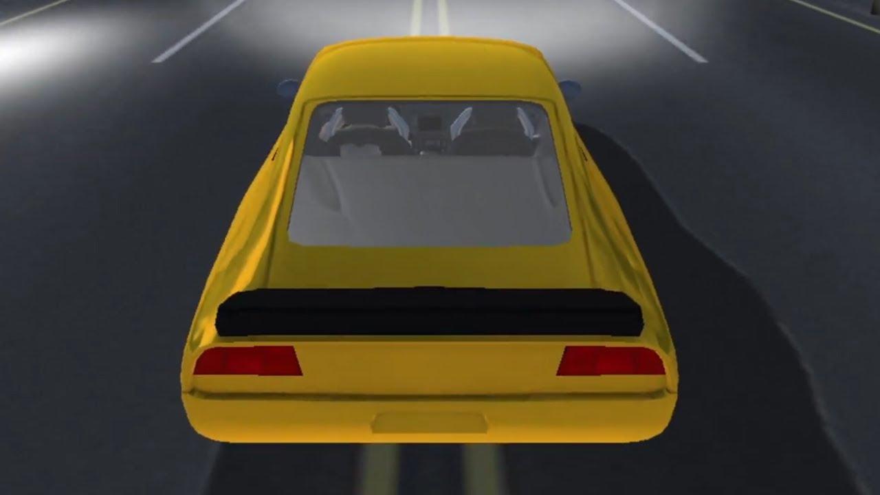لعبة سيارات اطفال صغار -  العاب اطفال - العاب سيارات السباق - سيارات سباق سريعة - سيارات اطفال