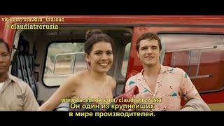 escobar paradise lost subtitles